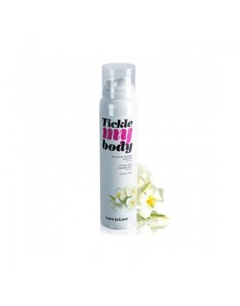 Tickle My Body Monoï - 150ML