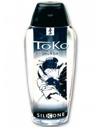 Librifiant Toko Shunga...
