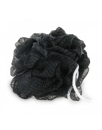 fleurs de douche noir