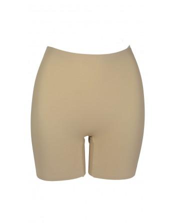 boxer short beige